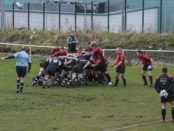 rugby-277985_960_720